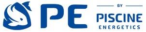 Piscine Energetics Logo